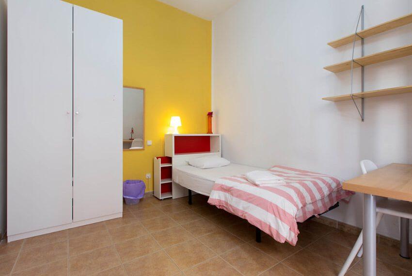 Mesón-de-Paredes-13-Room-5aInterior