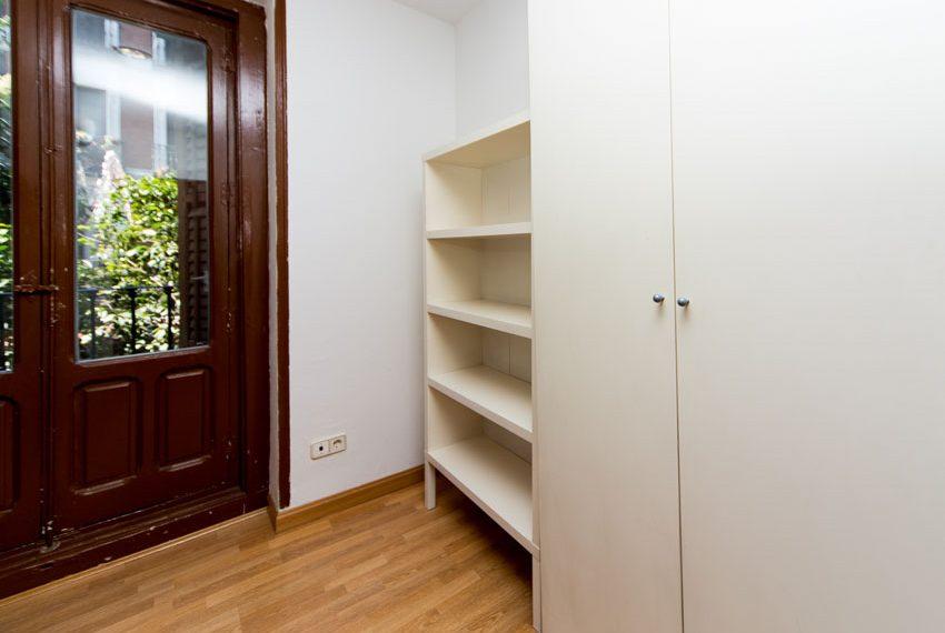 room 3 emmb