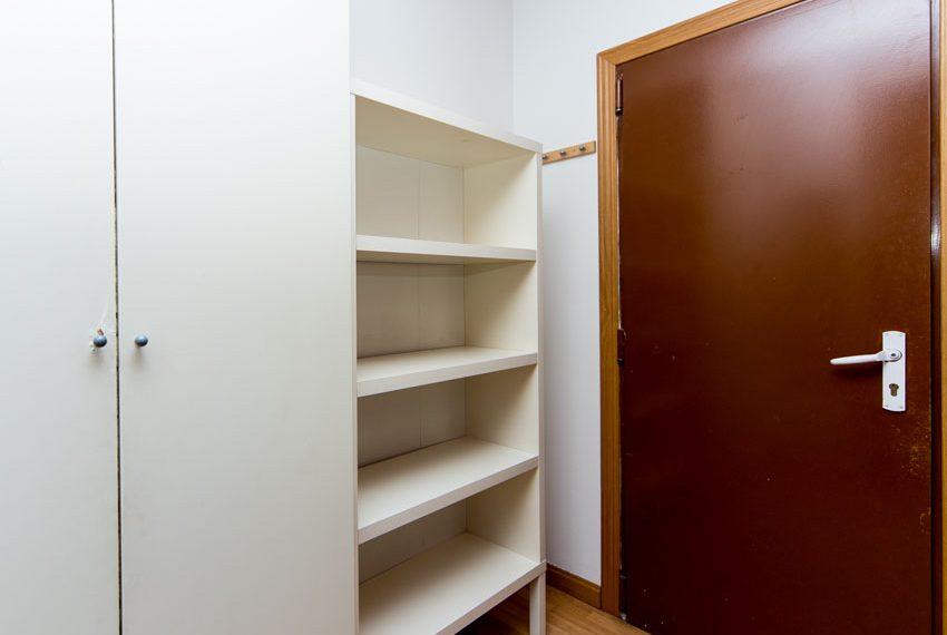 room2 ga